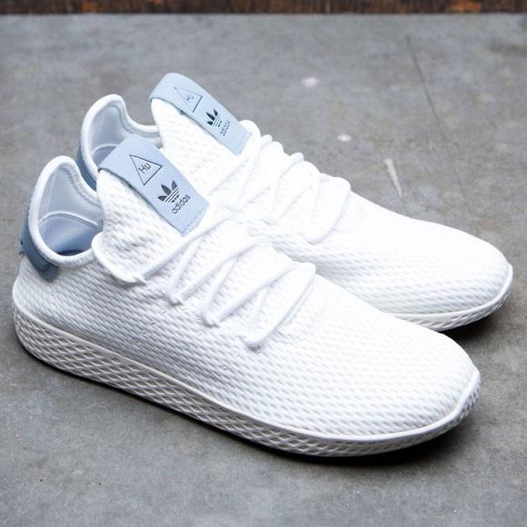 9d1c83cea108 adidas Shoes
